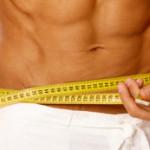 Problematyka otyłości oraz jej leczenia