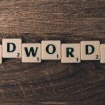 Profesjonalista  w dziedzinie kampani Adwords wesprze i przystosuje właściwą podejście do twojego biznesu.